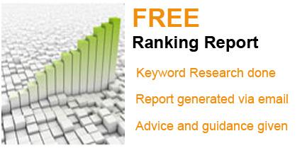 free ranking report